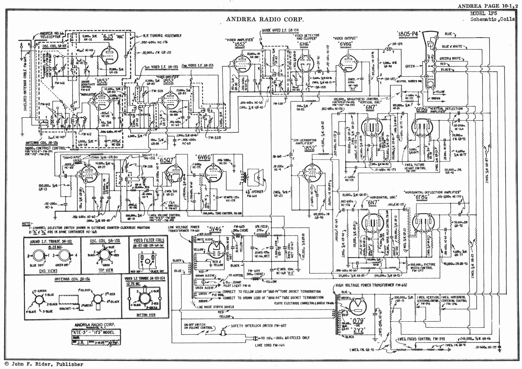 tv schematic led tv schematic diagram books
