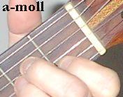 gitarren handgriffe h7